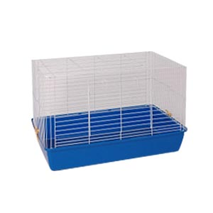 "Prevue Hendryx Tubby Cage, 33"" x 19"" x 22"" - 3 Pack"