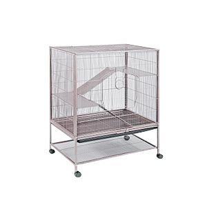 "Prevue Rat/Chinchilla Cage, 31"" x 20.5"" x 40"""