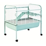 "Prevue Small Animal Cage, 33"" x 20"" x 33"""
