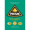 Prism Adult 26/18 Formula Dog Food, 40 lb