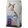 Pro Plan Indoor Care Cat Food Turkey & Rice, 3.5 lb - 6 Pack