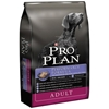 Pro Plan Performance Dog Food, 37.5 lb