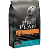 Pro Plan Puppy Food Chicken & Rice, 6 lb - 5 Pack