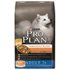 Pro Plan Senior Shredded Blend Dog Food Chicken & Rice, 6 lb - 5 Pack