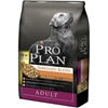 Pro Plan Shredded Blend Dog Food Chicken & Rice, 18 lb