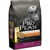 Pro Plan Shredded Blend Dog Food Chicken & Rice, 35 lb