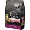 Pro Plan Shredded Blend Dog Food Lamb & Rice, 35 lb