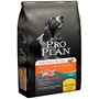 Pro Plan Shredded Blend Puppy Food Chicken & Rice, 6 lb - 5 Pack