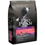 Pro Plan Small Bites Dog Food Lamb & Rice, 18 lb