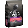 Pro Plan Small Bites Dog Food Lamb & Rice, 37.5 lb