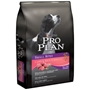 Pro Plan Small Bites Dog Food Lamb & Rice, 6 lb - 5 Pack