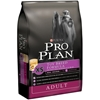 Pro Plan Toy Breed Dog Food, 5 lb - 5 Pack