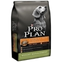 Pro Plan Weight Management Dog Food Chicken & Rice, 6 lb - 5 Pack
