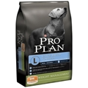 Pro Plan Weight Management Large Breed Dog Food, 34 lb