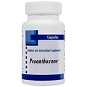 Proanthozone 50 for Large Dogs, 120 Capsules