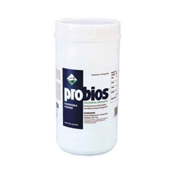 Probios Dispersible Powder, 5 lbs