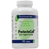ProtectaCell Cancer Support Formula for Dogs and Cats, 90 Tablets