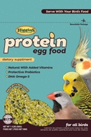 Protein Egg Food 1.1 Lb