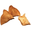 Puffed Sow Ears Dog Treats, 40 ct