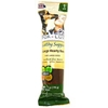Pur Luv Healthy Support X-Large Hearty Chew Bones, 1 Bone : VetDepot.com