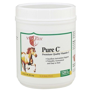 Pure C for Horses, 2 lbs