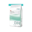 Purina DH Dental Health Formula Dry Cat Food 6 lbs