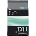 Purina DH Dental Health Formula Dry Dog Food, 18 lbs