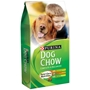 Purina Dog Chow, 32 lb