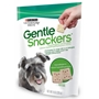 Purina Gentle Snackers Hypoallergenic Dog Treats, 8 oz - 12 Pack | VetDepot.com