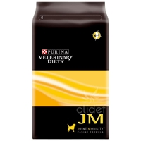 Purina JM Joint Mobility Formula Dry Dog Food, 6 lbs