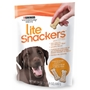 Purina Lite Snackers Dog Treats, 24 oz - 12 Pack | VetDepot.com