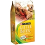 Purina Little Bites Dog Food, 32 lb