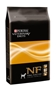 Purina NF Kidney Function Formula Dry Dog Food, 6 lbs
