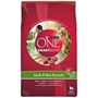 Purina One SmartBlend Dog Food Lamb & Rice, 32 lb