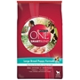 Purina One SmartBlend Dog Food Large Breed Puppy Formula, 31.1 lb