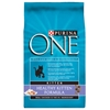 Purina One SmartBlend Kitten Food, 3.5 lb - 6 Pack
