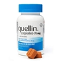 Quellin 75 mg, 180 Soft Chews