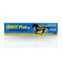 Quest Plus Gel, 1 Oral Syringe