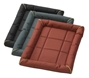 Quiet Time Maxx Bed Red 24X18