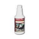 Ration Plus for Horses, 16 oz