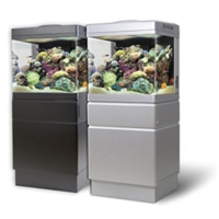 Red Sea Max 130 Totem Cabinet Black
