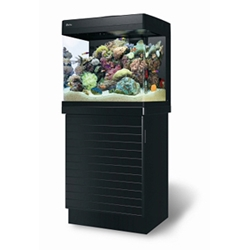 Red Sea Max 130D Reef Aquarium 34 gal