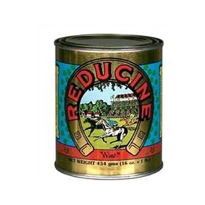 Reducine for Horses, 16 oz