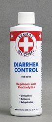 Remedy + Recovery Diarrhea Control for Dogs, 4 oz