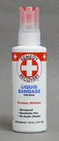 Remedy + Recovery Liquid Bandage for Dogs, 4 oz