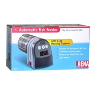 Rena Automatic Feeder