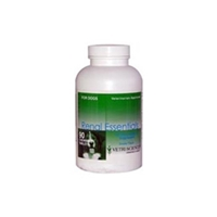 Renal Essentials for Dogs, 45 Tablets