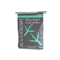 Roudybush Daily Maintenance Diet Small, 50 lb