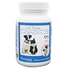 S-Adenosyl-225 (SAMe) for Dogs and Cats, 60 Tablets