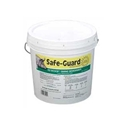 Safe-Guard EZ Scoop Sow Dewormer, 10 lbs